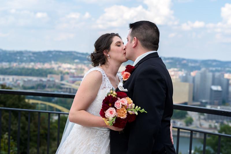 0987-Trybus-Wedding.jpg