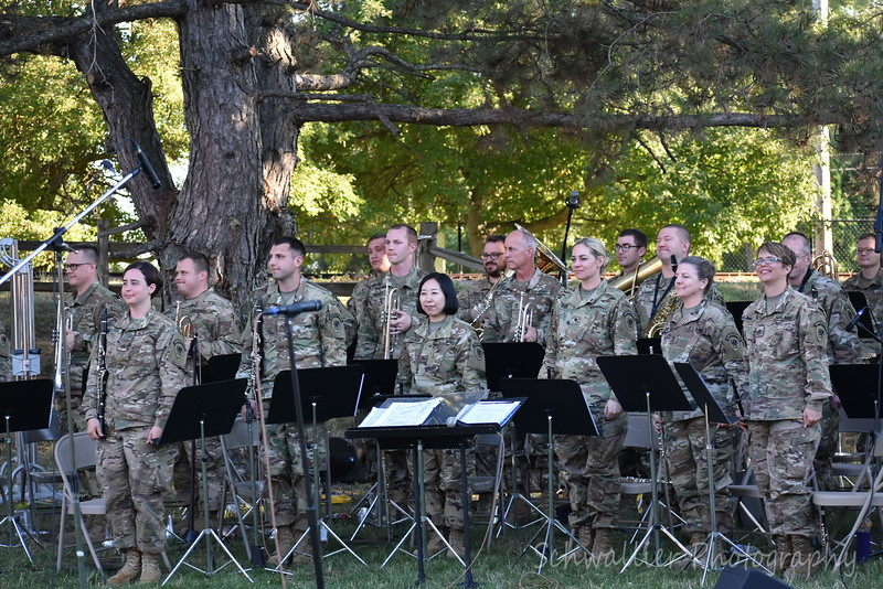 2018 - 126th Army Band Concert at the Zoo - Show Time by Heidi 197.JPG