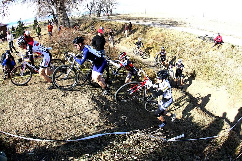 Feedback @ Cyclo X 2011 (15).JPG