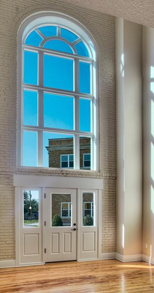 TJG Palladian Window - After.jpg