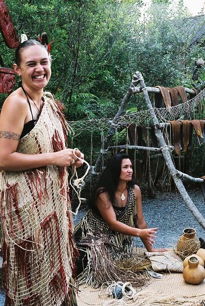 maori-village_1907405837_o.jpg
