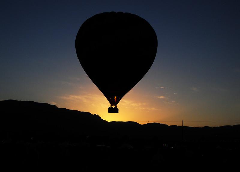 NEA_4875-7x5-Sunrise.jpg