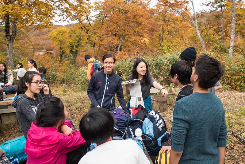 Niigata Expedition 2016-6365.jpg