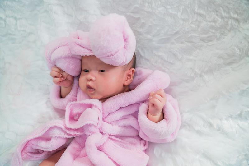 Baby Emma - Web-5.jpg