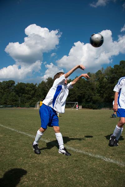 PRUMC Gladiator Soccer-8.jpg