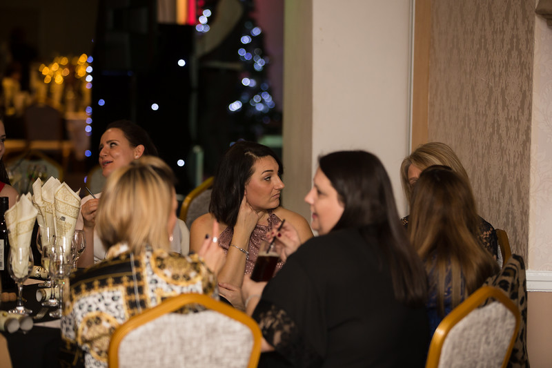 Lloyds_pharmacy_clinical_homecare_christmas_party_manor_of_groves_hotel_xmas_bensavellphotography (160 of 349).jpg