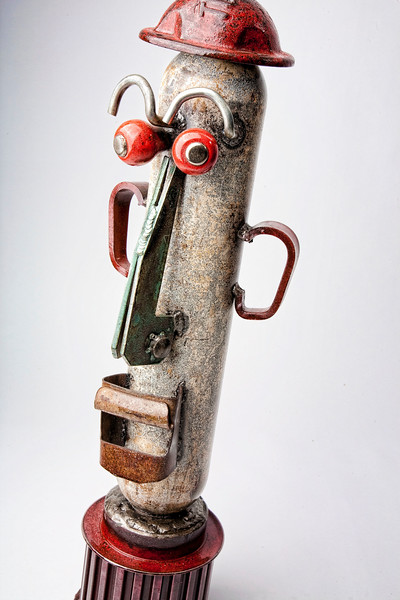 Rusty Lipsky-4.jpg