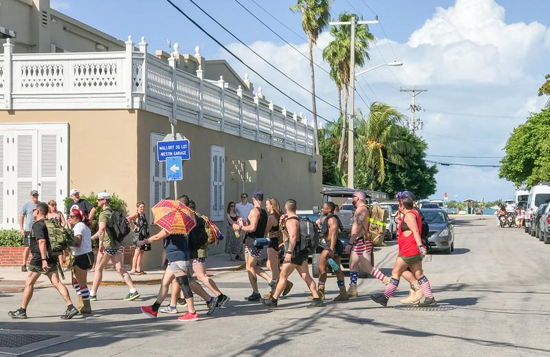 12-14-2019 Key West, FL-IMG_6094 2-004.jpg
