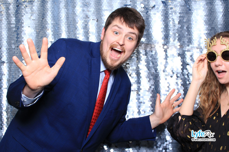 EDF-2019-Holiday-Party-DC-Photo-Booth-0036.jpg