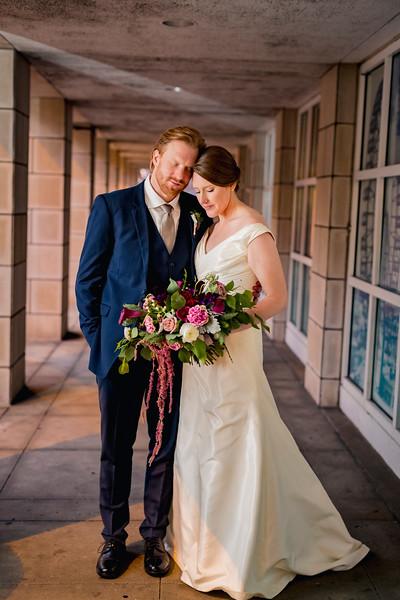 Chicago IL // Wedding Photography // Lindsay&Brandon
