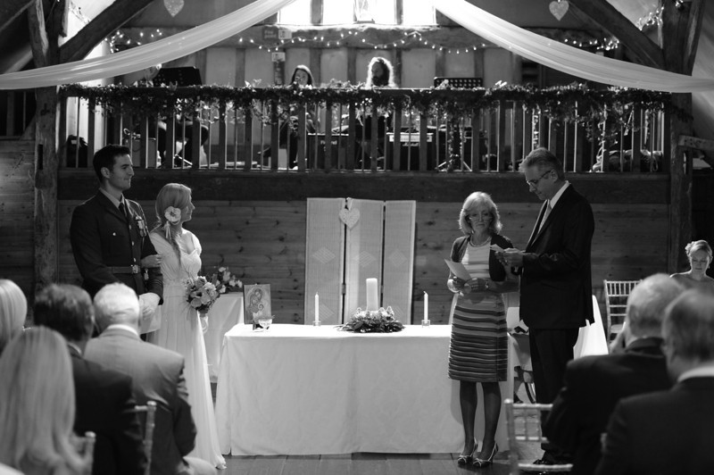 20130929-Kelsey and Michael-42.jpg