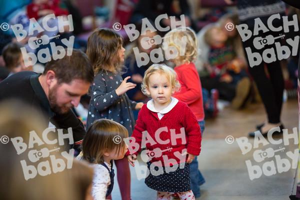 Bach to Baby 2017_Helen Cooper_Croydon_2017-12-11-35.jpg