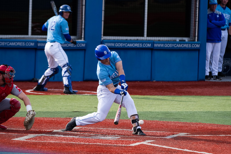 03_19_19_baseball_ISU_vs_IU-4338.jpg