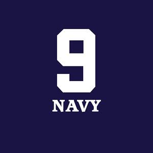 9th Navy