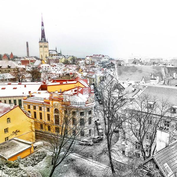 Tallinn252.jpg