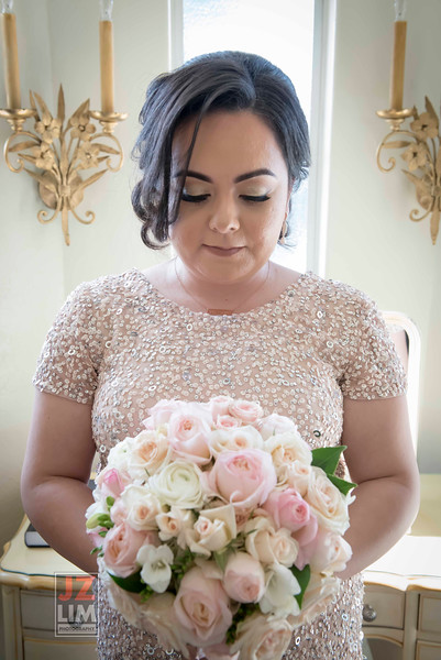 S&A Wedding 2016-16.jpg