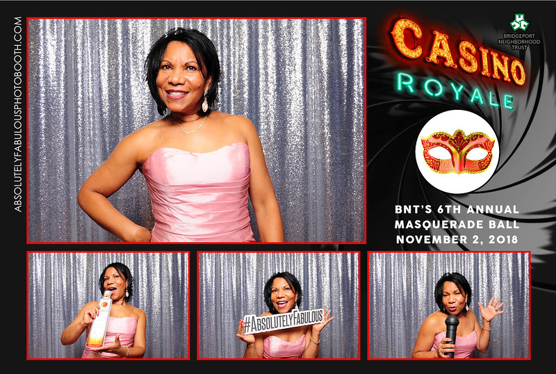 Absolutely Fabulous Photo Booth - (203) 912-5230 -181102_194231.jpg