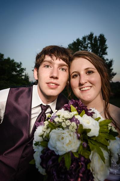 Kayla & Justin Wedding 6-2-18-800-Edit.jpg