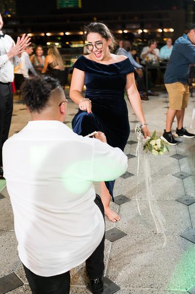 AnaCristinaandWillis_Wedding-1260.jpg