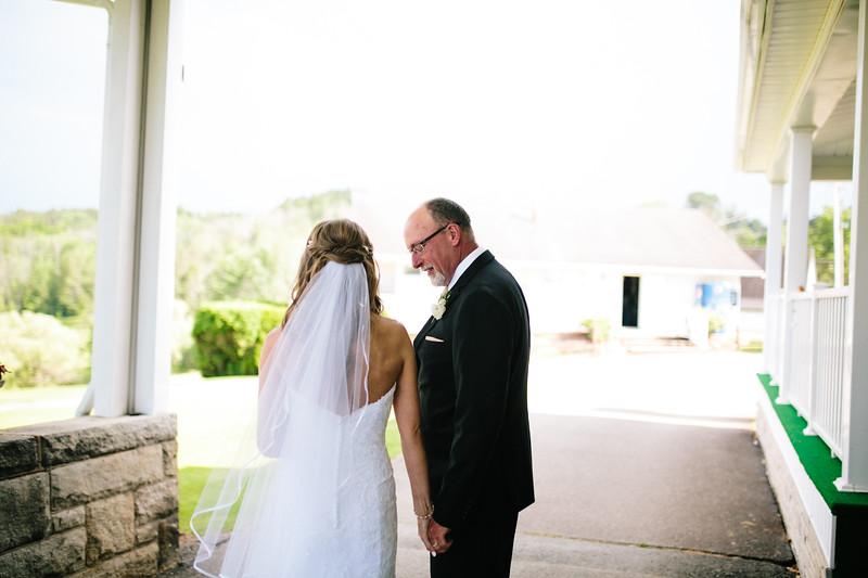 skylar_and_corey_tyoga_country_club_wedding_image-227.jpg