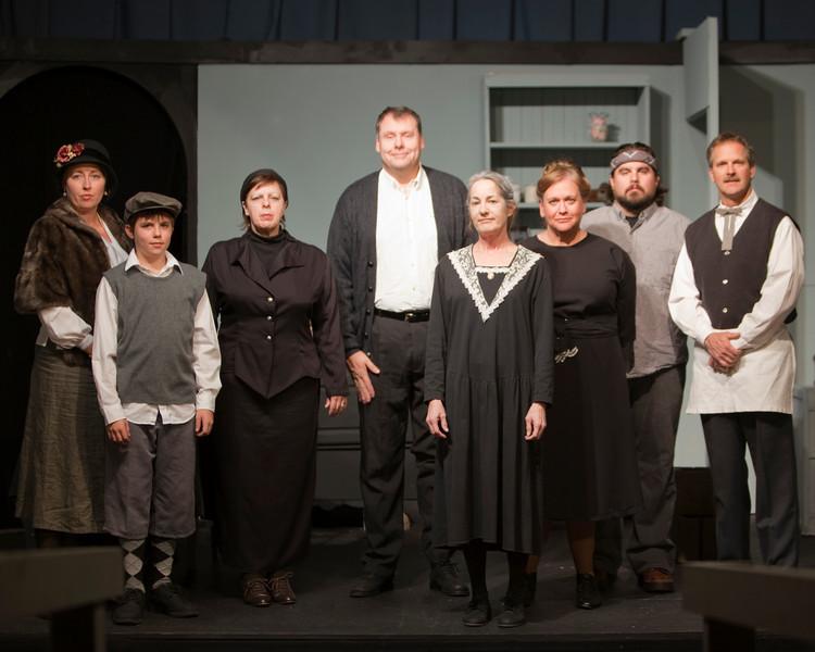 Cast Photo.jpg