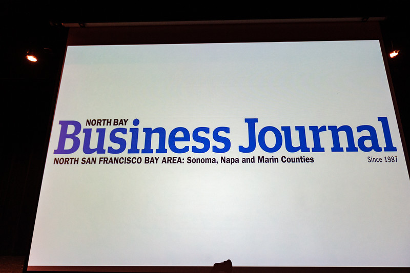 Marin Economic Forum Forecasting Future