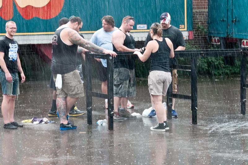 TPS Strongman 2011_ERF7590