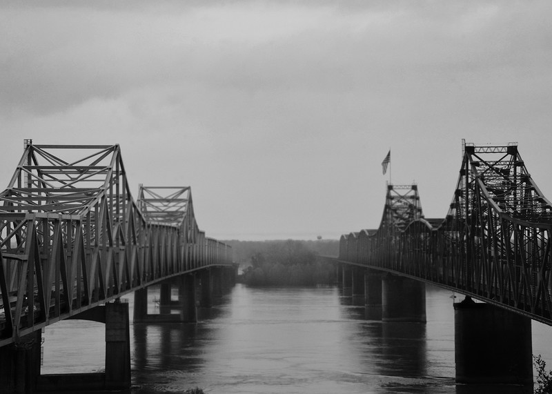 5x7_Horizontal_Mississippi_River.jpg