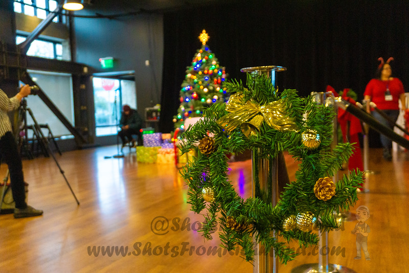 Richmond_Holiday_Festival_SFR_2019-29.jpg