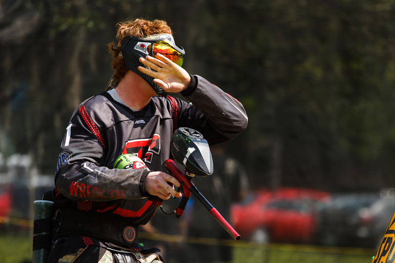 Day_2015_04_17_NCPA_Nationals_3405.jpg