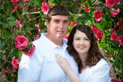 Natalie & Dustin