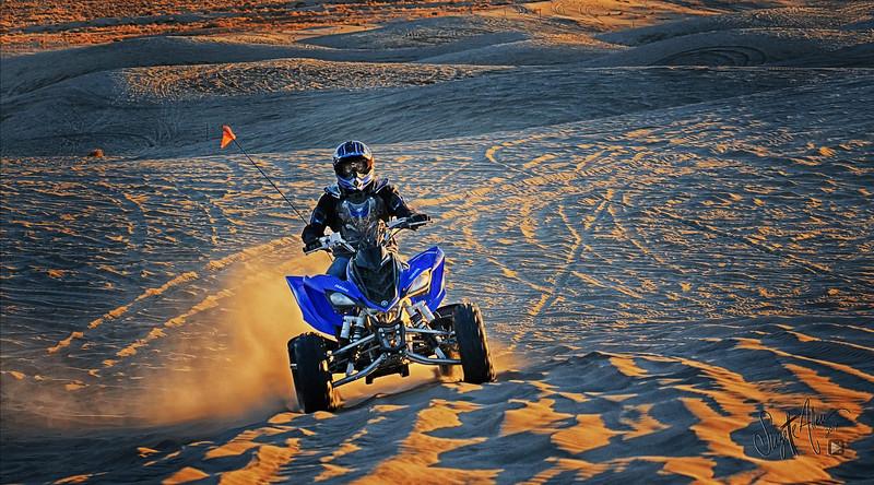 Ridge Rider.jpg