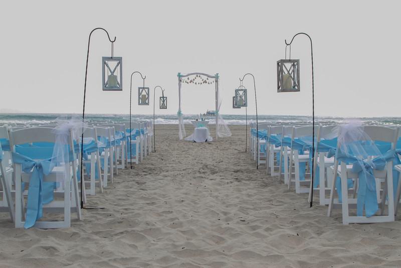 Kara & Ty Wedding Pictures-10.jpg