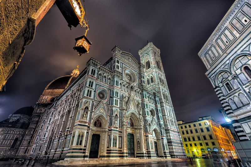 Santa-Maria-del-Fiore-before-dawn.jpg