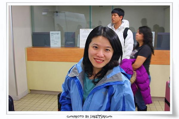 20090214 白山一里野滑雪人物篇
