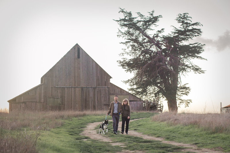 Danielle and Pete-163.jpg