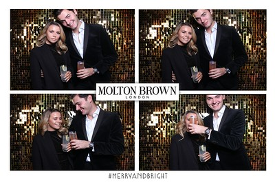 Molton Brown, 07th Nov 2019