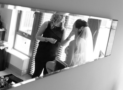 Wedding picture gallery