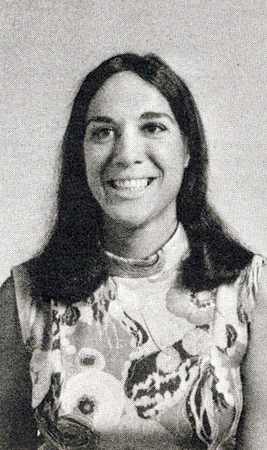 Lokey, Mary Ellen.JPG