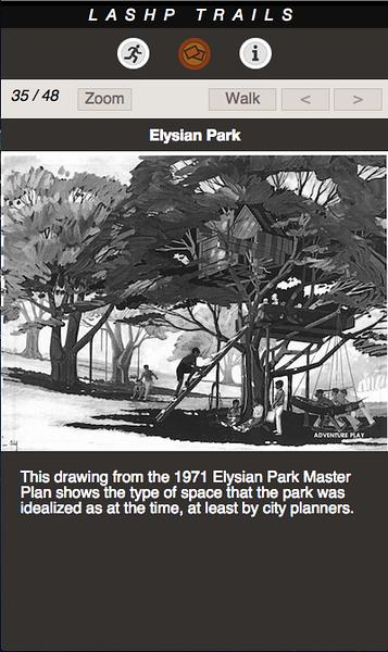 ELYSIAN PARK 35.png