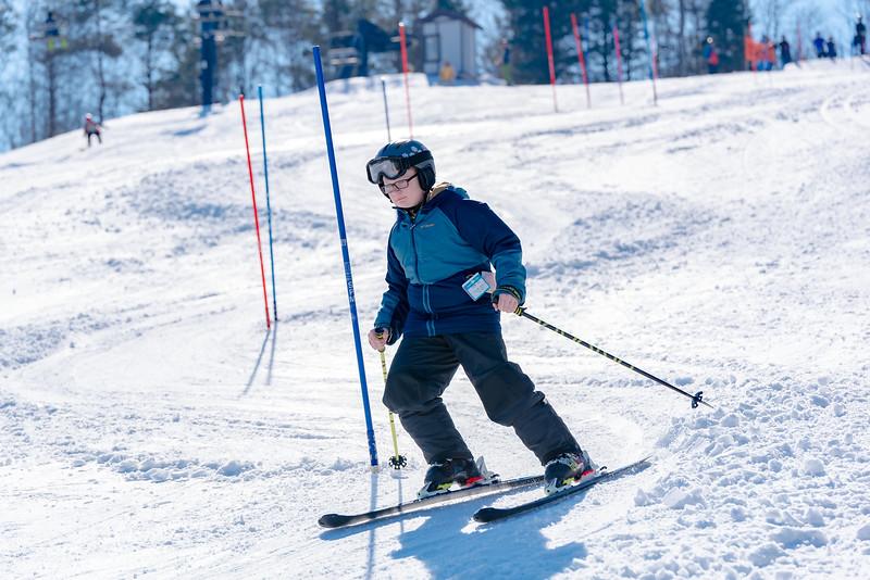 Standard-Race_2-3-18_Snow-Trails-73520.jpg