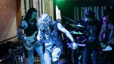RockHard-05-08-15