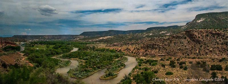 _DSC3167Champa River.jpg