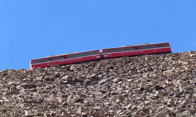 Pikes Peak 2011 (246).JPG