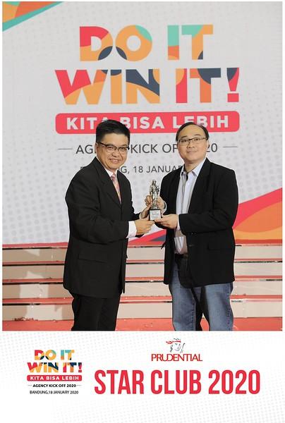 Prudential Agency Kick Off 2020 - Bandung 0092.jpg