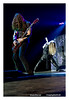 Whitesnake_Vorst_Nationaal_13