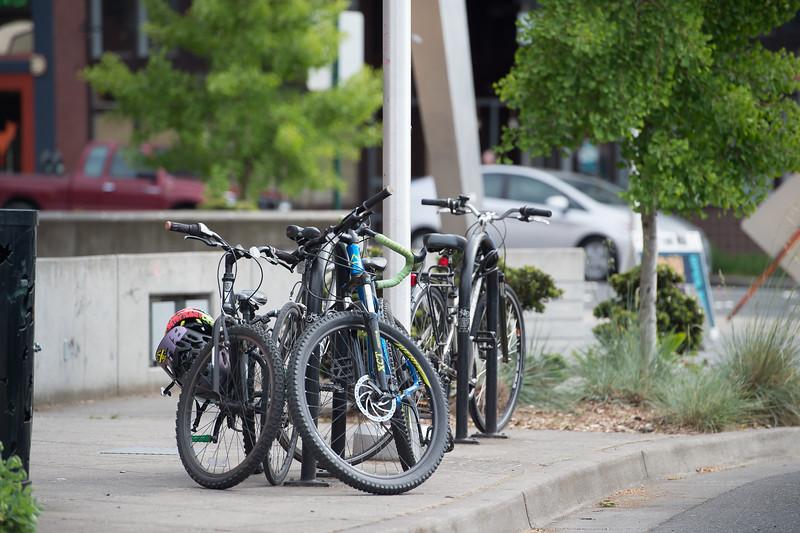 BikePartyImagesEvantide2018_010.jpg
