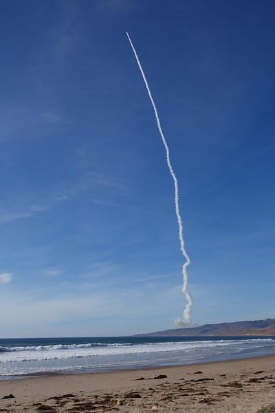 Launch_011218_DeltaIV_6030.jpg