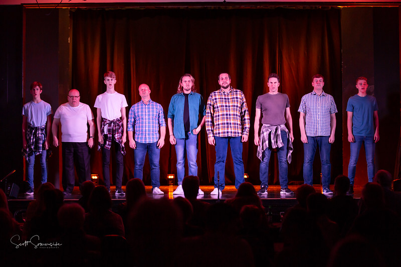 St_Annes_Musical_Productions_2019_033.jpg