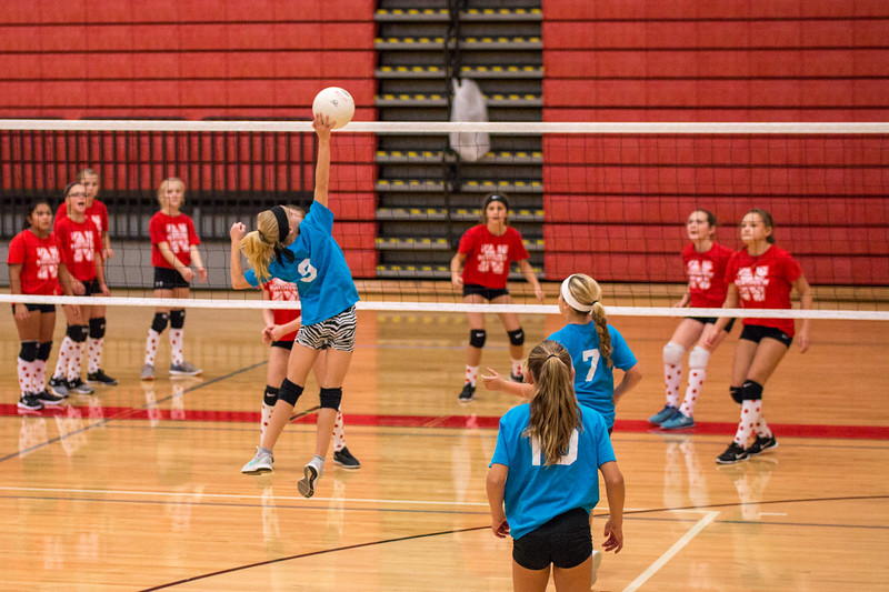 Rockford 6th Grade Volleyball Northview Tournament 11.4.17-0062.jpg